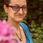 Veronika Piroutz